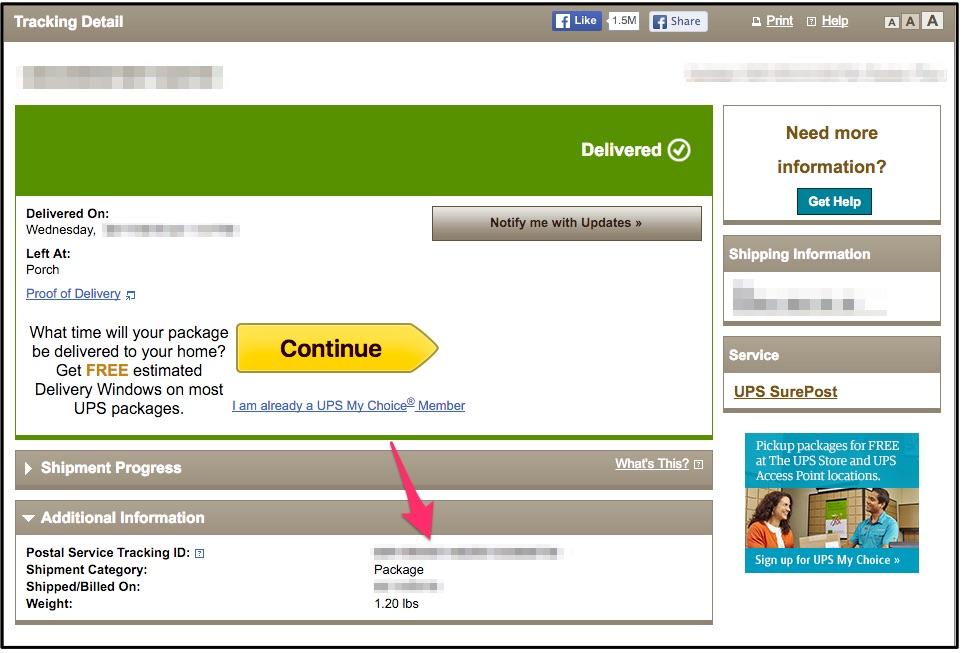 UPS_regional_tracking_info.jpg